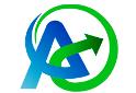 isam logo