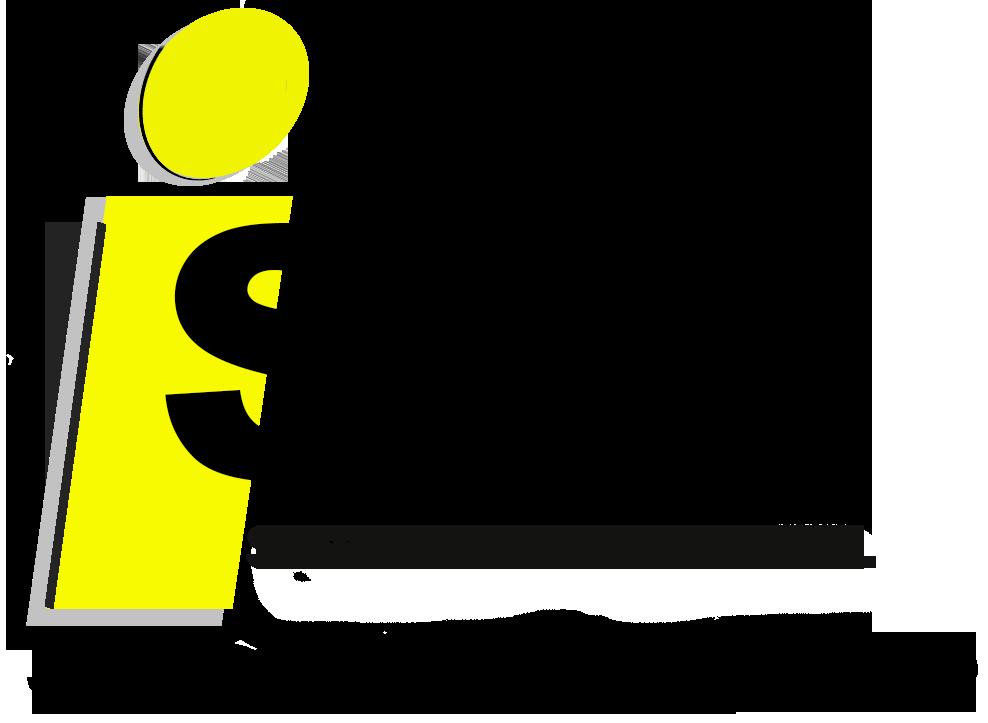iSec Logo