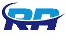 risk logo